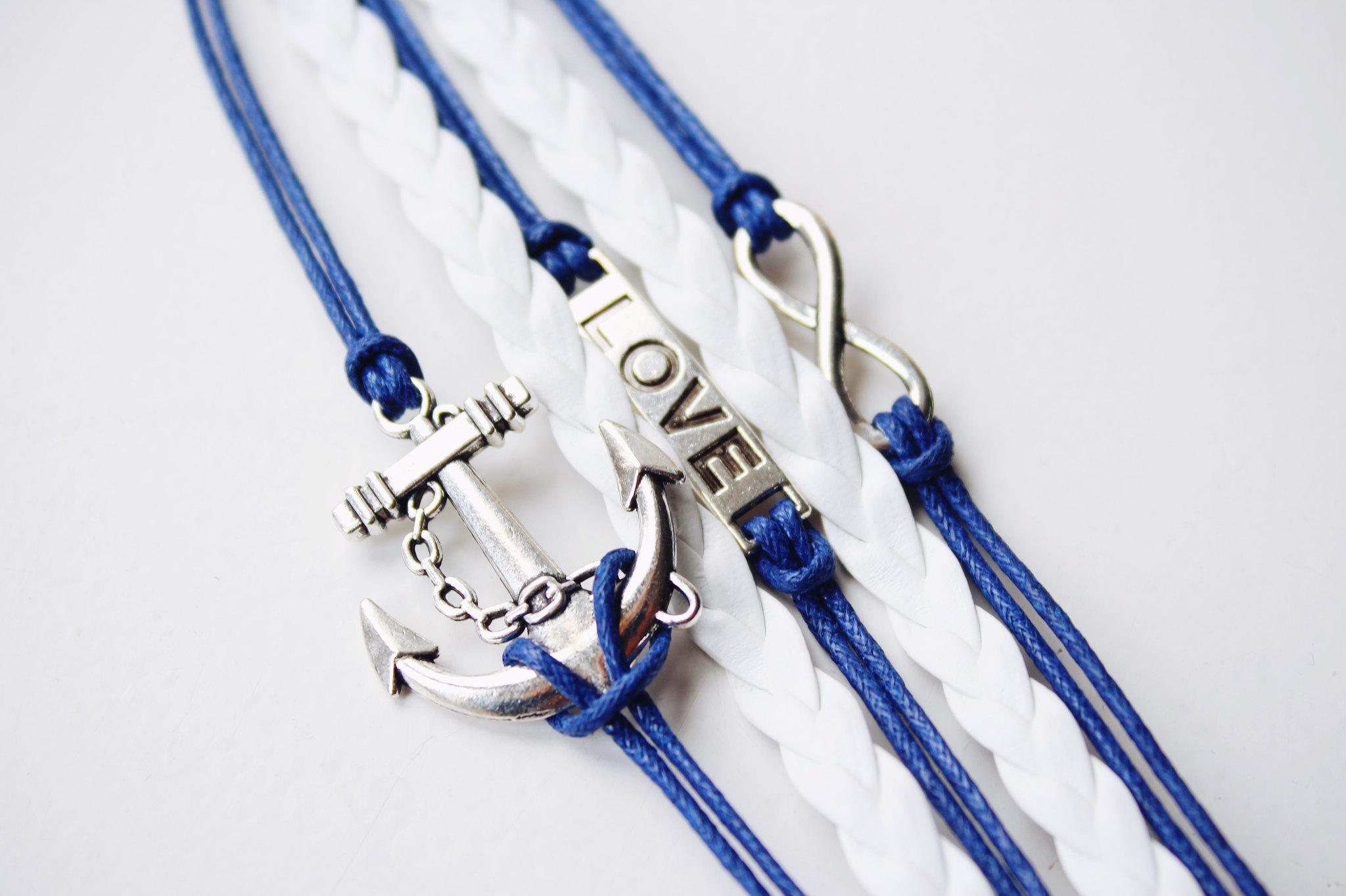 ebay-bracelet