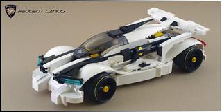 Peugeot Lanius (01)