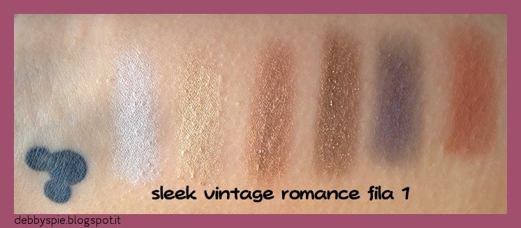 vintage romance swatch1