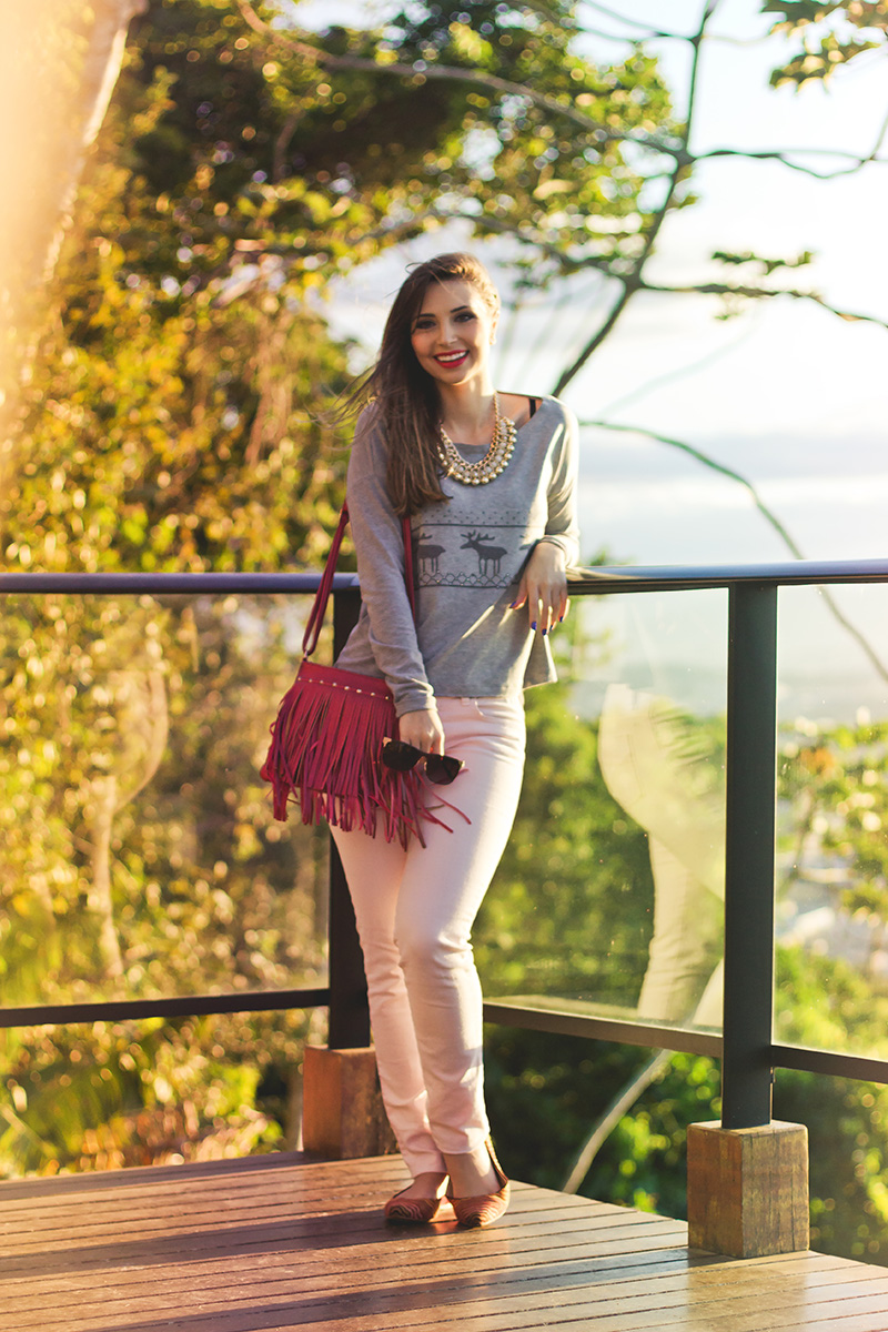 1-look do dia moletom alce jana taffarel sempre glamour