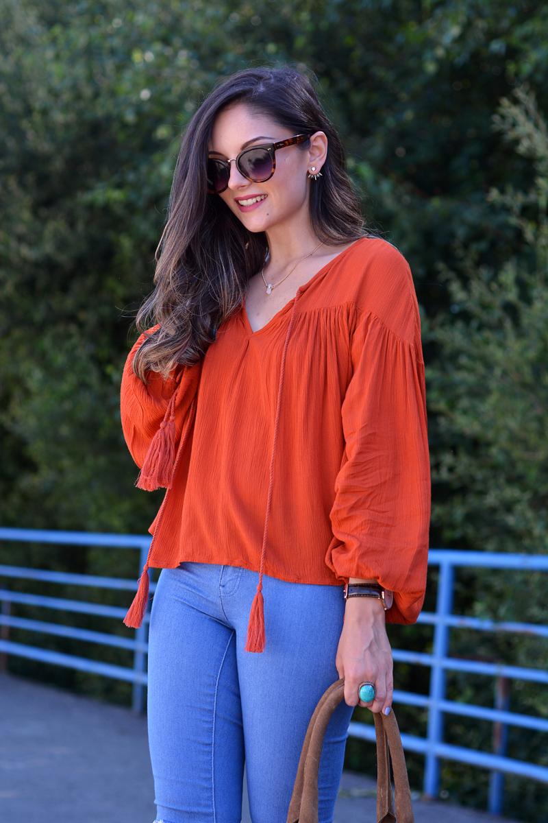 zara_ootd_outfit_lookbook_streetstyle_asos_09