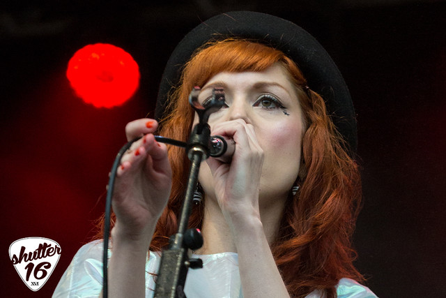 the anchoress (10) copy
