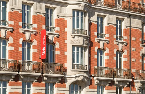 Toulouse convention bureau agence d attractivit flickr