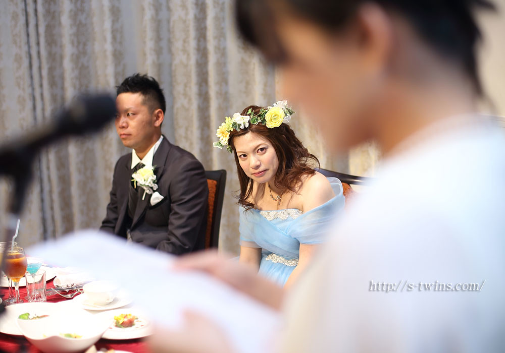 16jul23wedding_igarashitei_yui17