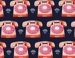 cotton-and-steel-melody-miller-trinket-telephones-cotton-fabric-navy-89320