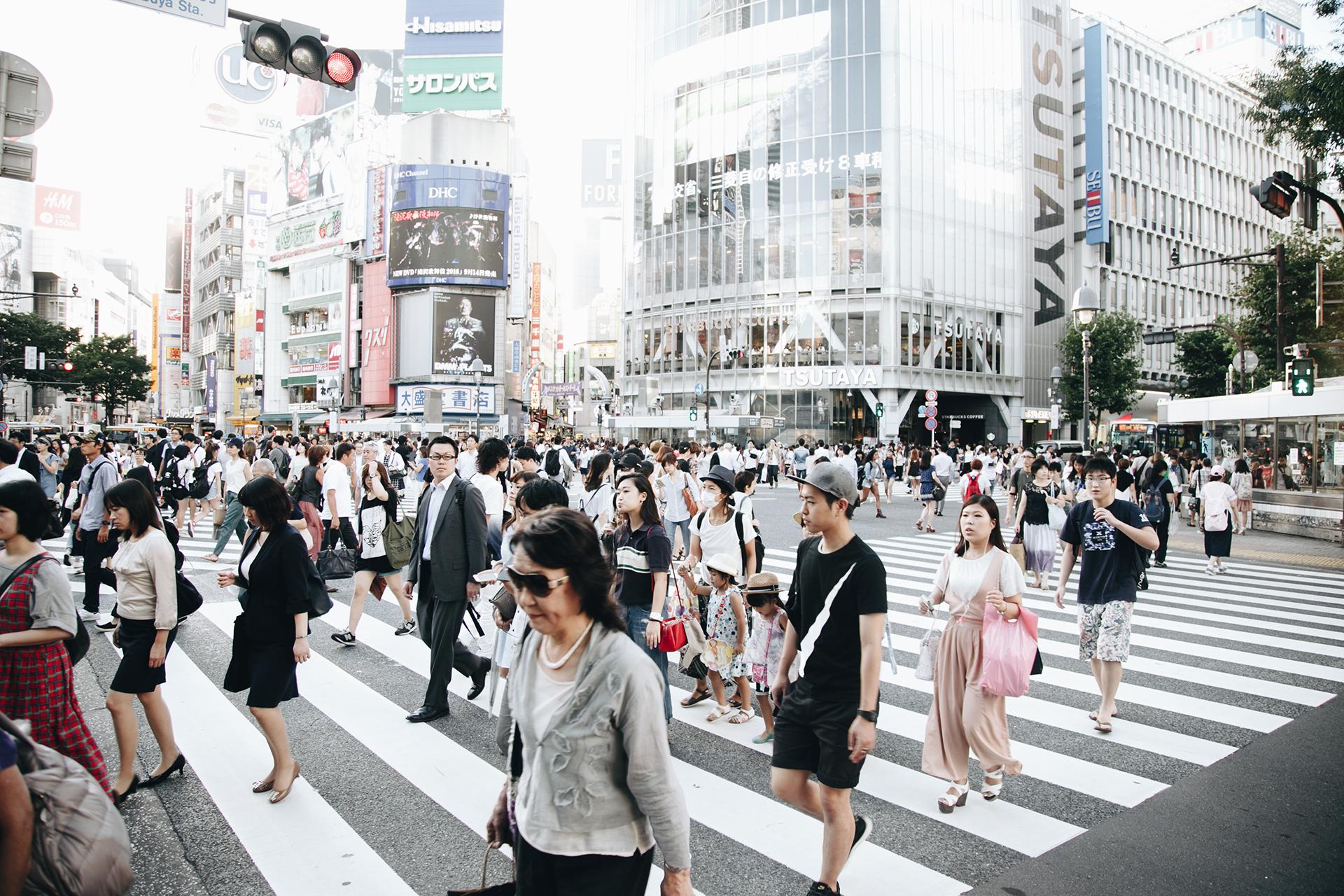 TOKYO SHIBUYA-31