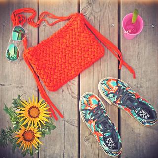 kit sac colorado peace and wool