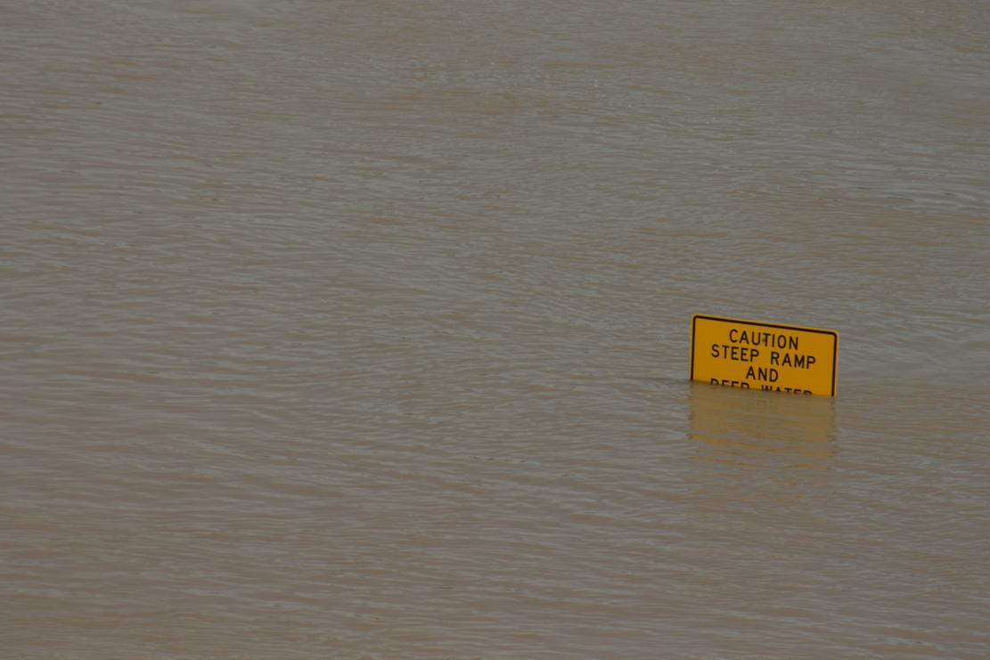 Flood 88