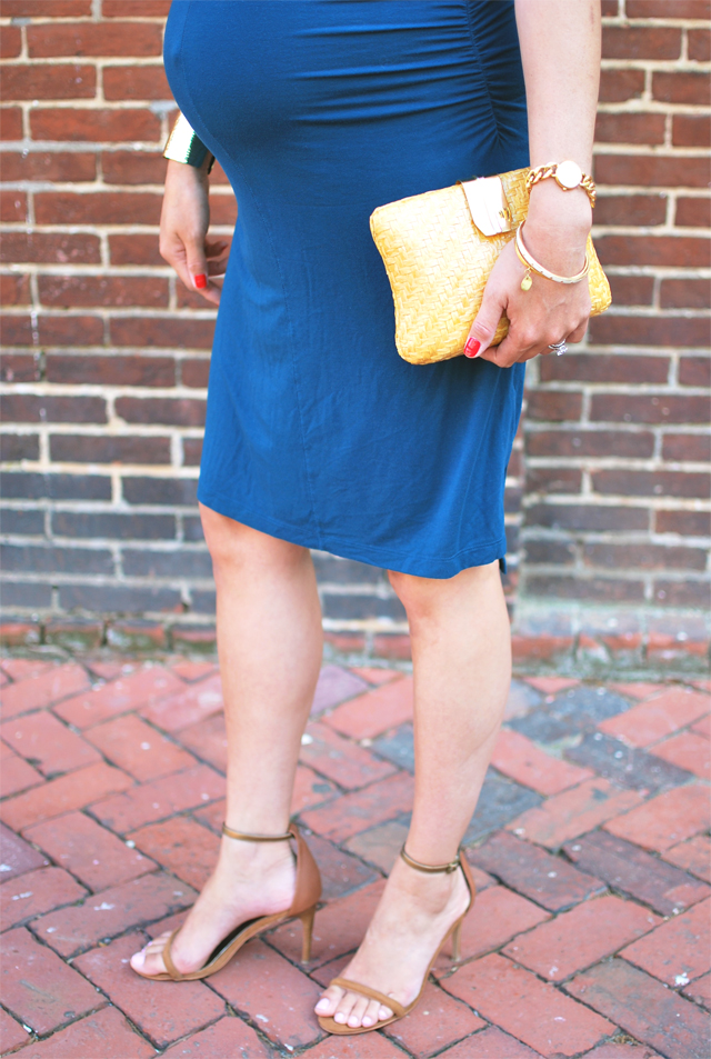 target-maternity-dress-6