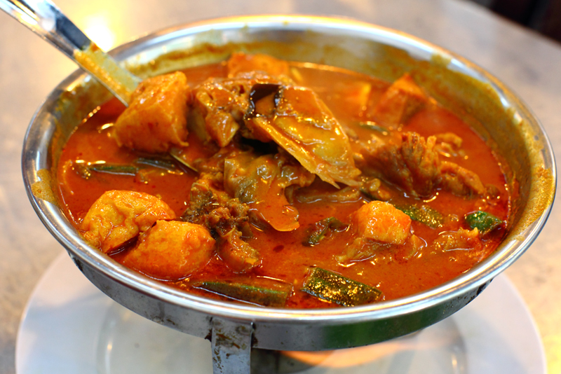 Appu-Fish-Head-Curry