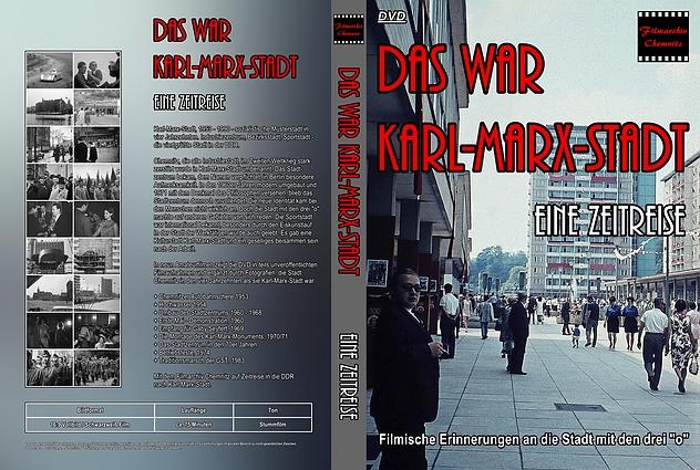dvd_Hülle fertig
