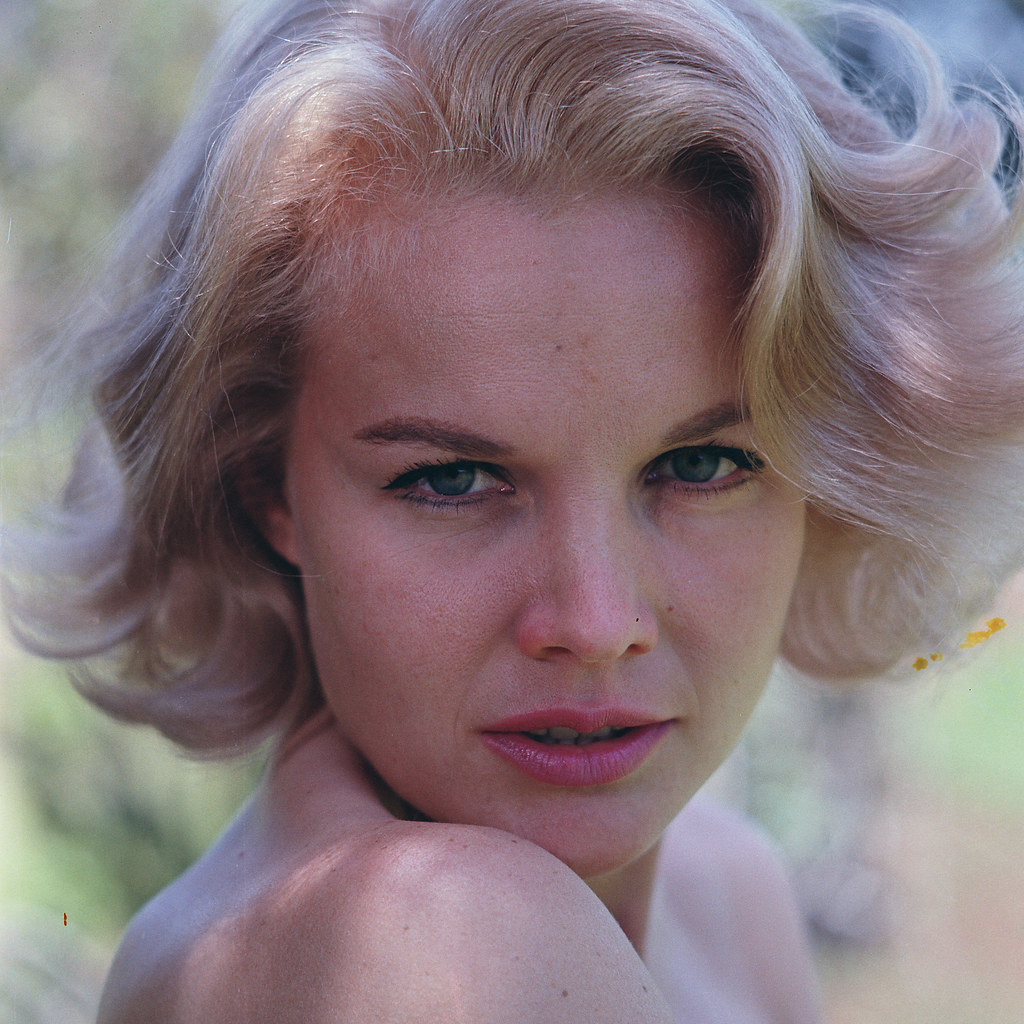 Tuesday Weld nudes (27 photo), Ass, Paparazzi, Twitter, see through 2017