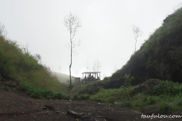 Mt_Rinjani (56)