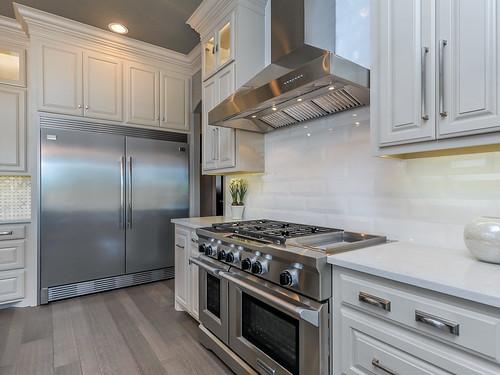 Commercial Kitchen Tile For Sale