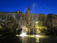 2015-sicilia 234 siracusa-piazza archimede