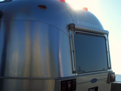 airStream [Denver Fire Fighters (Classic)]