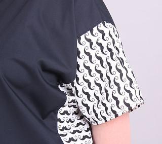 details-zebulon-manches