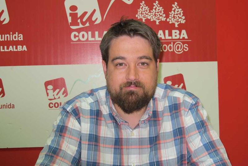 Ricardo-Terrón.-Entrevista