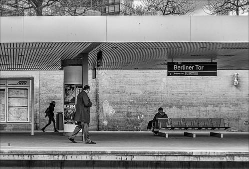 Mortensen Hamburg three speeds hamburg germany kristian mortensen flickr
