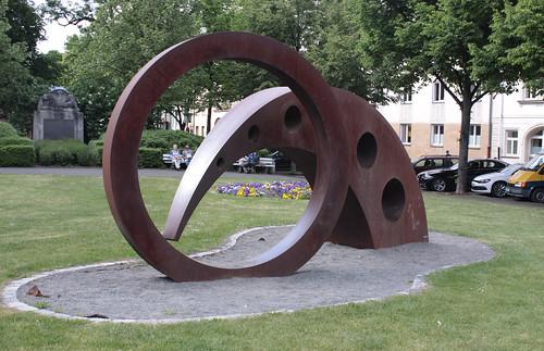 Bamberg109