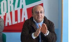 L'on. Gino Vitali