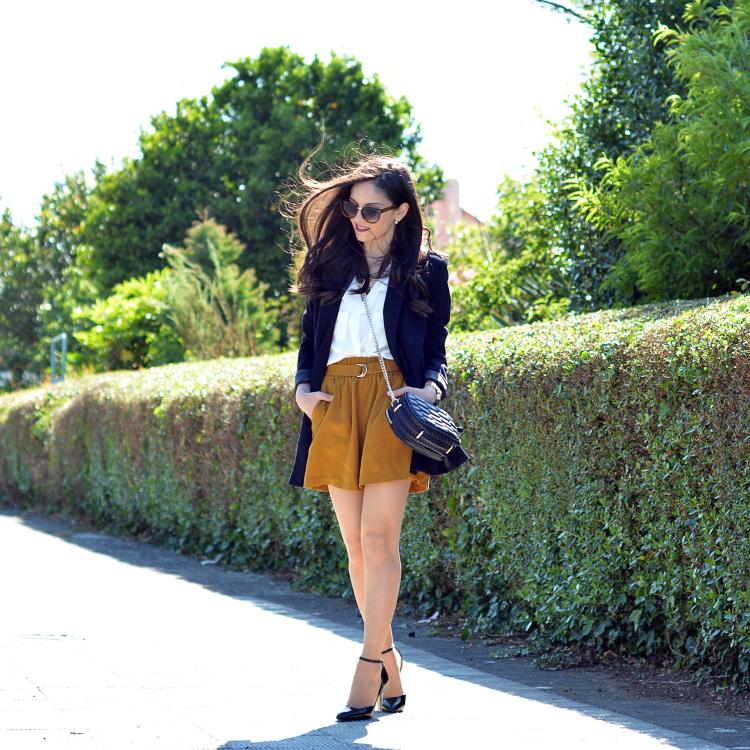 Zara_ootd_outfit_mostaza_como_combinar_blazer_heels_01