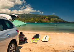 Our spot at Hanalei Bay.jpg