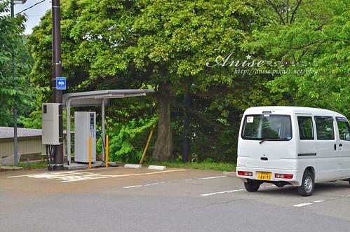 日本租車自駕旅遊-鳥取島根TOYOTA Rent a CarDSC_0029-