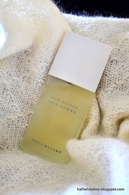 issey miyake l'eau d'issey 01