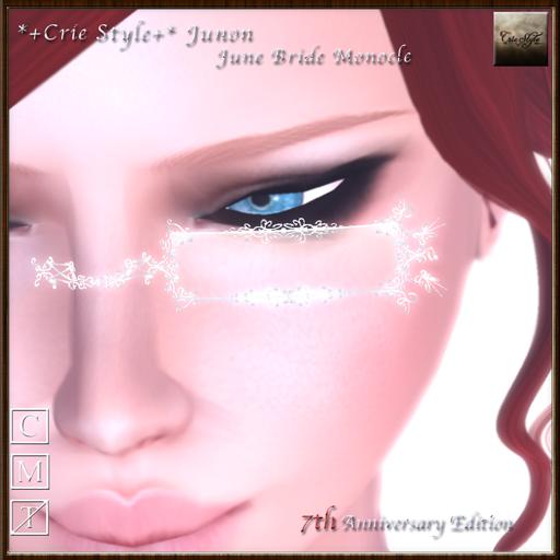 *+Crie Style+* Junon