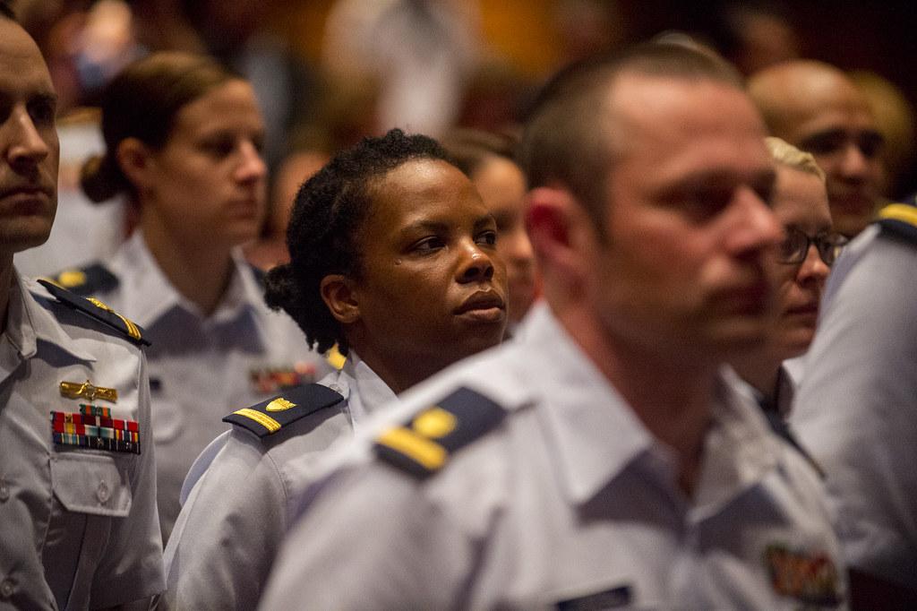 roci graduation 1 16 new london conn u s coast guard r flickr