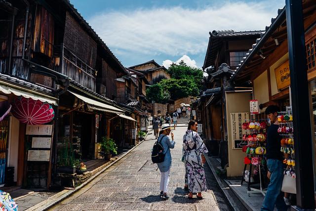 Kyoto2_19_SEL28F20