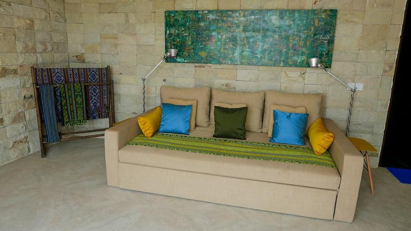 28166379816 67baa807cd c - REVIEW - Villa Bulung Daya, Tabanan (Bali)