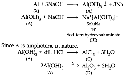 cbse-class-11th-chemistry-chapter-11-p-block-elements-11