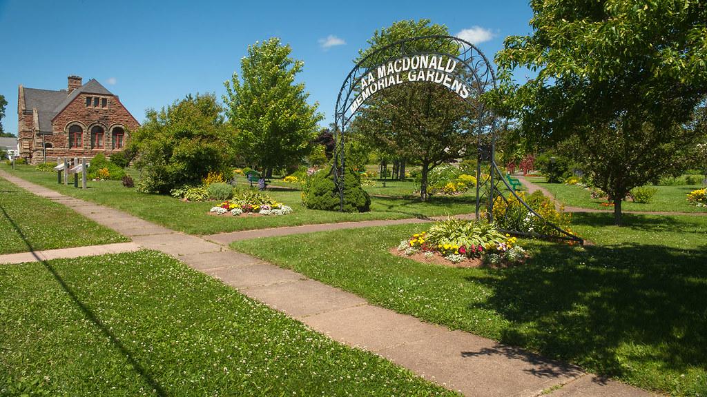 Oakbrook Mall Hours >> Pei Garden - Garden Ftempo