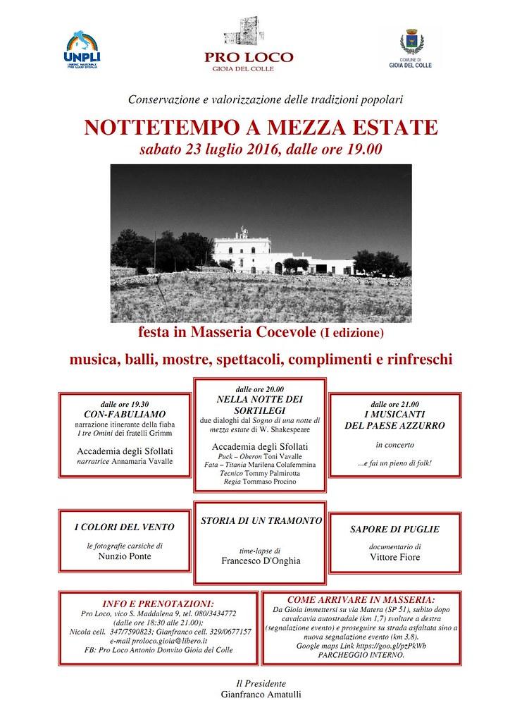 loc festa in masseria_5_Page1