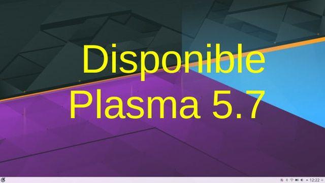 plasma-5-7.jpg
