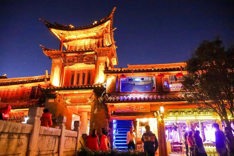 kunming_day6_41