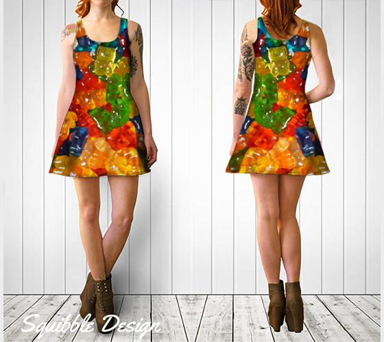 gummy_bear_dress_squibble_design