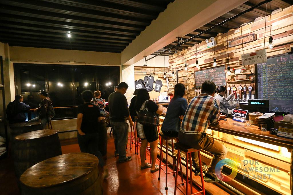 Baguio Craft Brewery-2.jpg