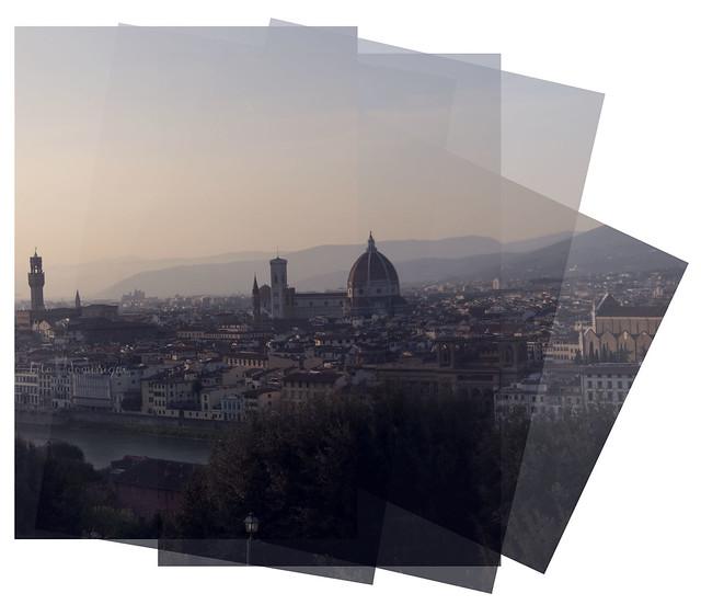 {Florència vol.II}