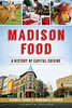 Madison Food cover