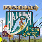sign-haleiwa-north-shore-oahu-hawaii-21967111