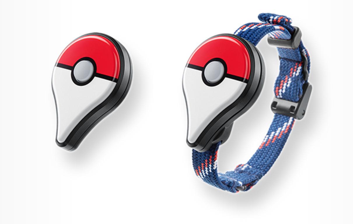 ついに始まる「Pokémon GO」ワクワクとドキドキが止まらない!