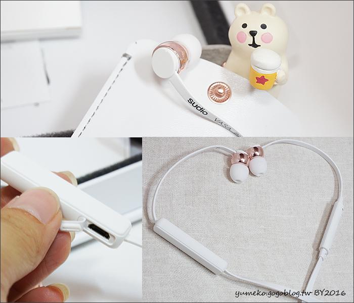 yumeko.gogoblog.tw-18