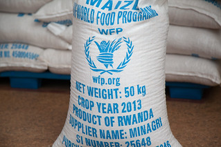 Kigali Seed Plant | by World Bank Photo Collection
