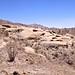 Wind Caves @ Anza-Borrego Desert State Park