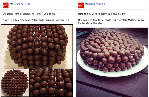 Baking a New Ritual into Maltesers-1