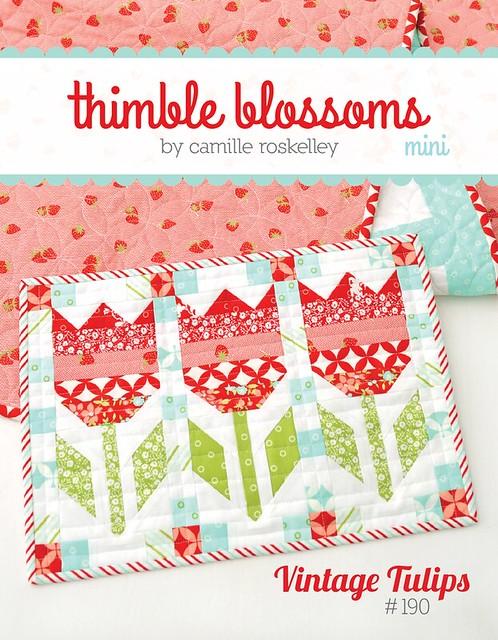 Mini-Tulips-cover-web