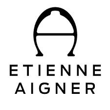 47 - Etienne Aigner